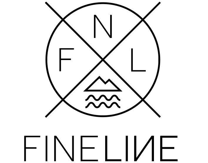 Fineline Apparel
